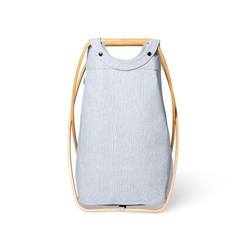 Gudee|BUTTERFLY II 肩背洗衣籃