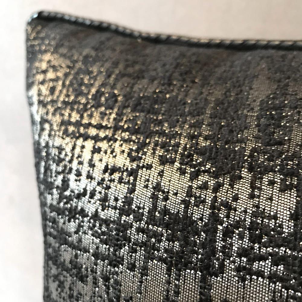 MULA DECO|個性質感手工抱枕 50x35cm
