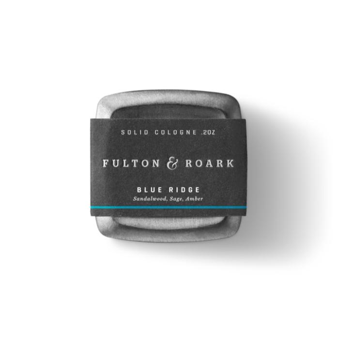 (複製)Fulton & Roark|PERPETUA 頂級男性固態古龍水