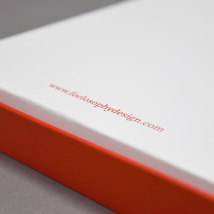 原木哲學 feelosophy| 原木手帳本 A6 2020手帳 美國側柏 冷杉  加檜精美禮盒