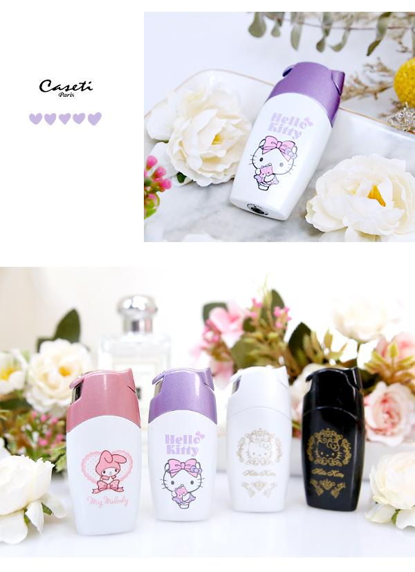(複製)(複製)Caseti|超輕桃紅 香水分裝瓶