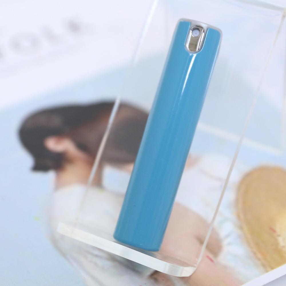Caseti|天空藍 香水分裝瓶