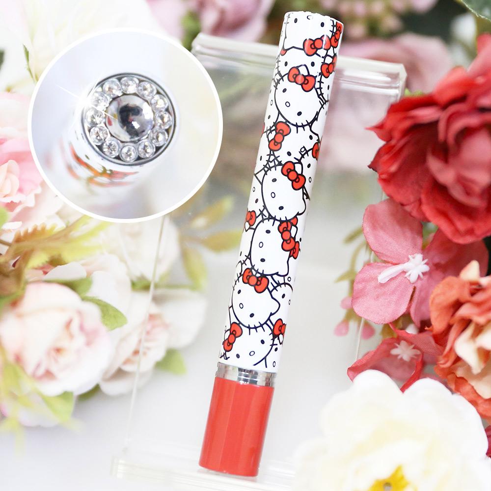 Caseti|Hello Kitty 魔幻甜心  香水分裝瓶