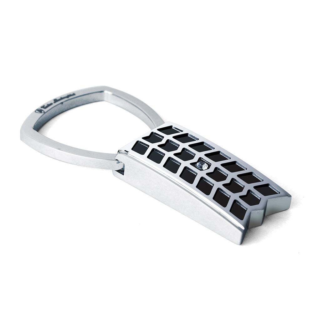 藍寶堅尼Tonino Lamborghini|IMPRONTA系列 鑰匙圈