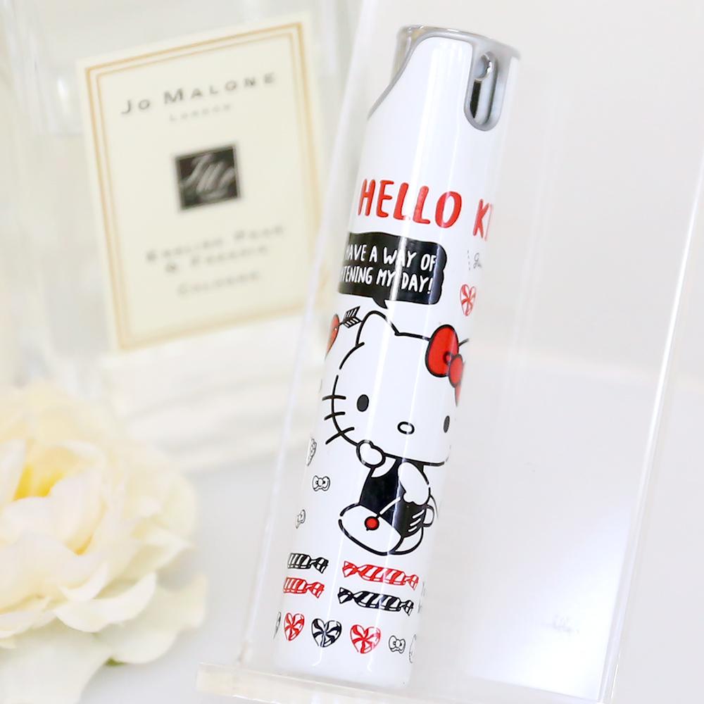Caseti|Hello Kitty 甜點凱蒂 香水分裝瓶