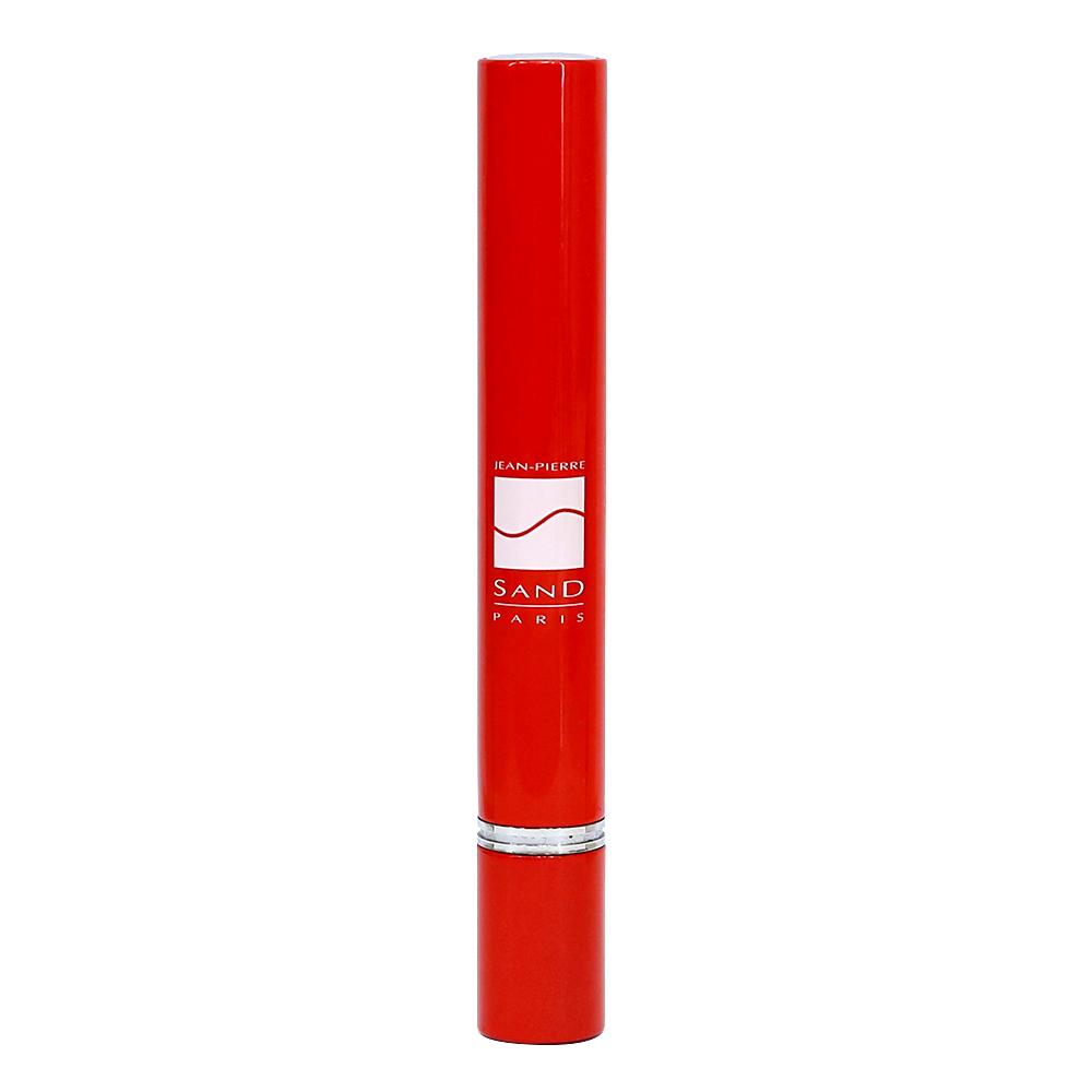 Caseti|Sand系列-時尚防漏鎖香水分裝瓶(紅)