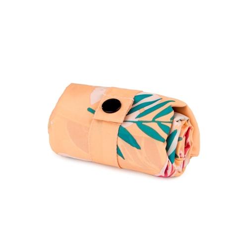 ENVIROSAX|澳洲環保購物袋 Palm Springs 棕櫚泉─白日夢