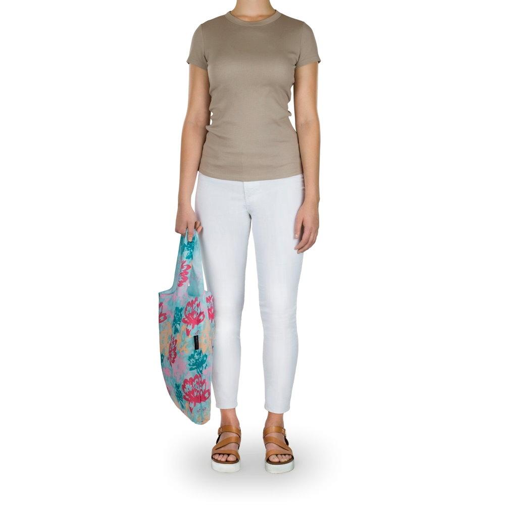 ENVIROSAX|澳洲環保購物袋 Palm Springs 棕櫚泉─春漾