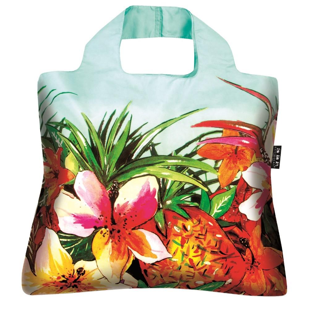 ENVIROSAX|澳洲環保購物袋 Tropics 熱帶─果香
