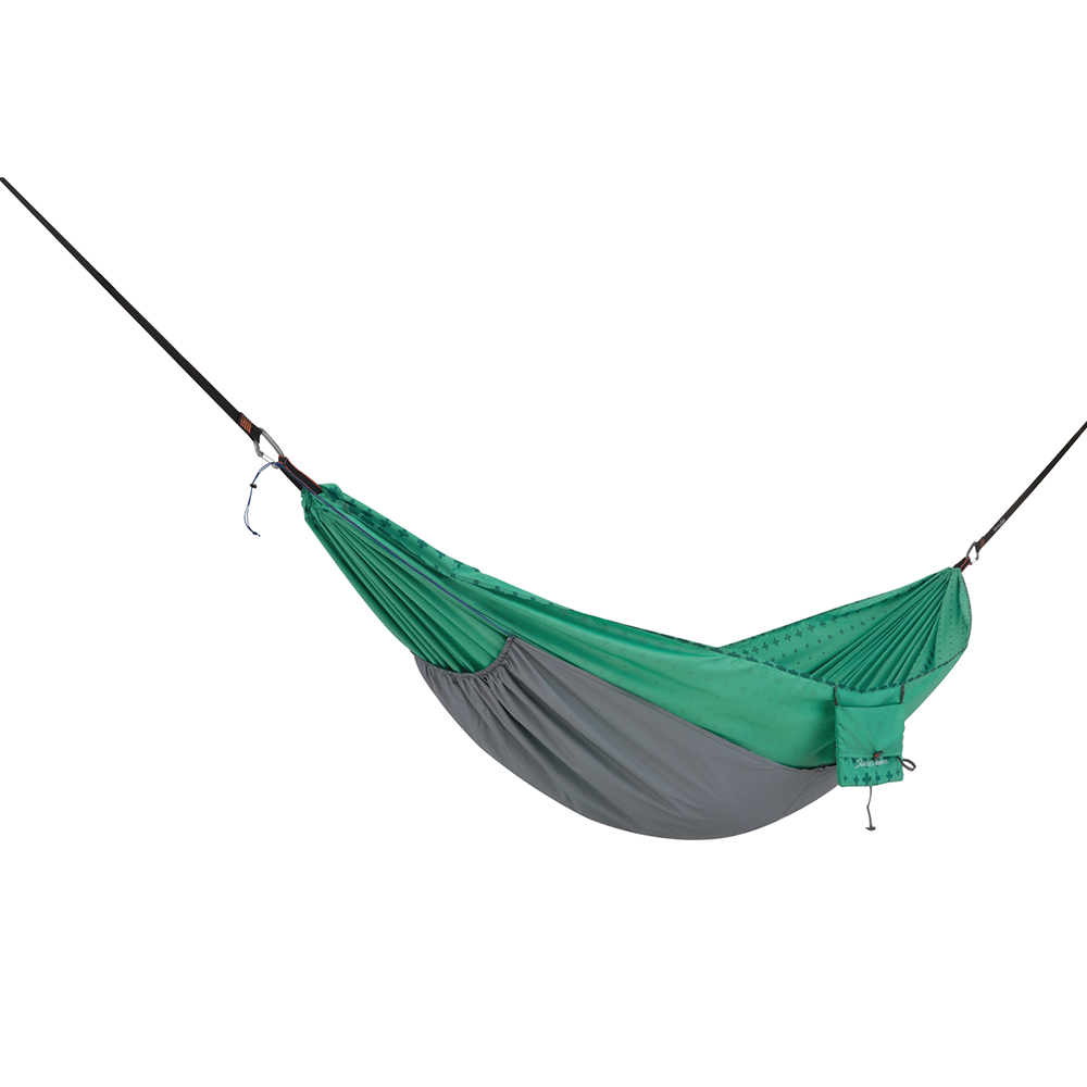Therm-A-Rest Slacker 吊床保暖罩