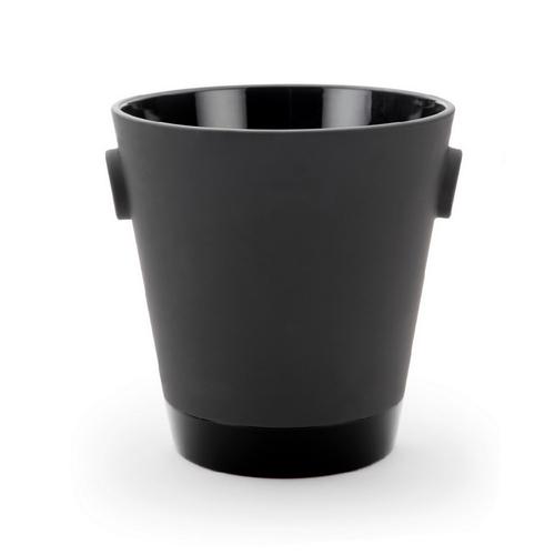 芬蘭Magisso|無滴冷卻陶 保冷冰桶(寬型)