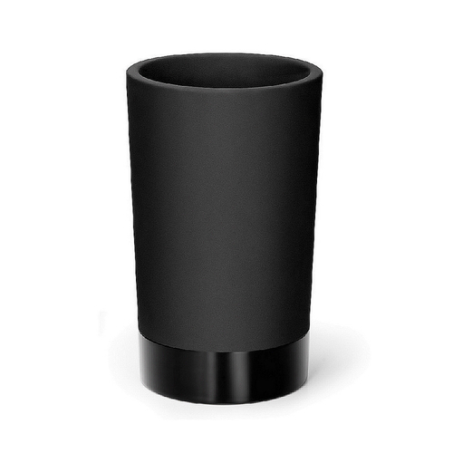 芬蘭Magisso 無滴冷卻陶 保冷冰桶(窄型)