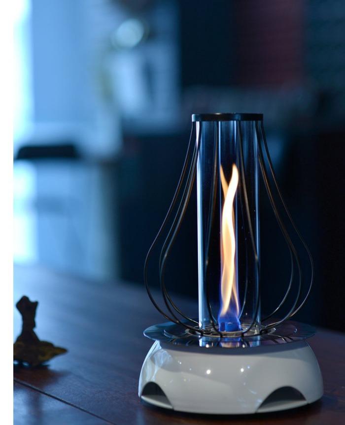 O-Grill| Cycloflame mini 氣氛情境燈