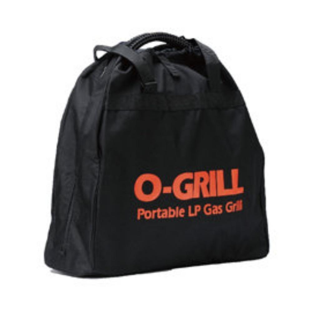 O-Grill|O-Carry 3000 提袋