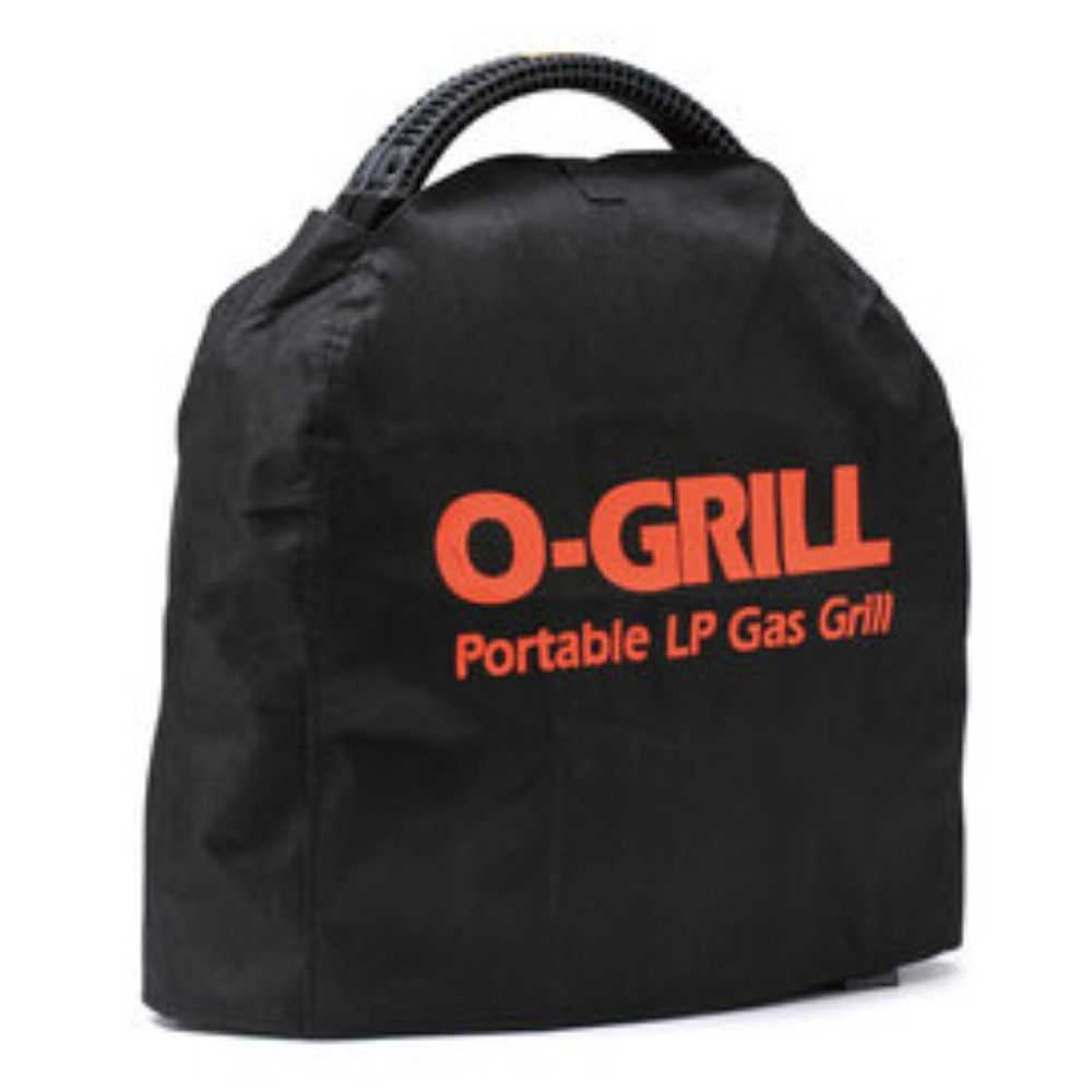 O-Grill|Dust-Cover 防塵套