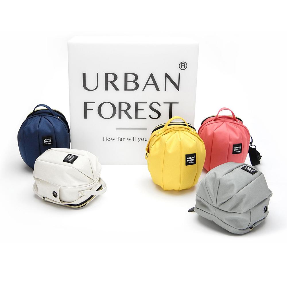 URBAN FOREST|都市之森 甲蟲-迷你斜背包/斜肩包