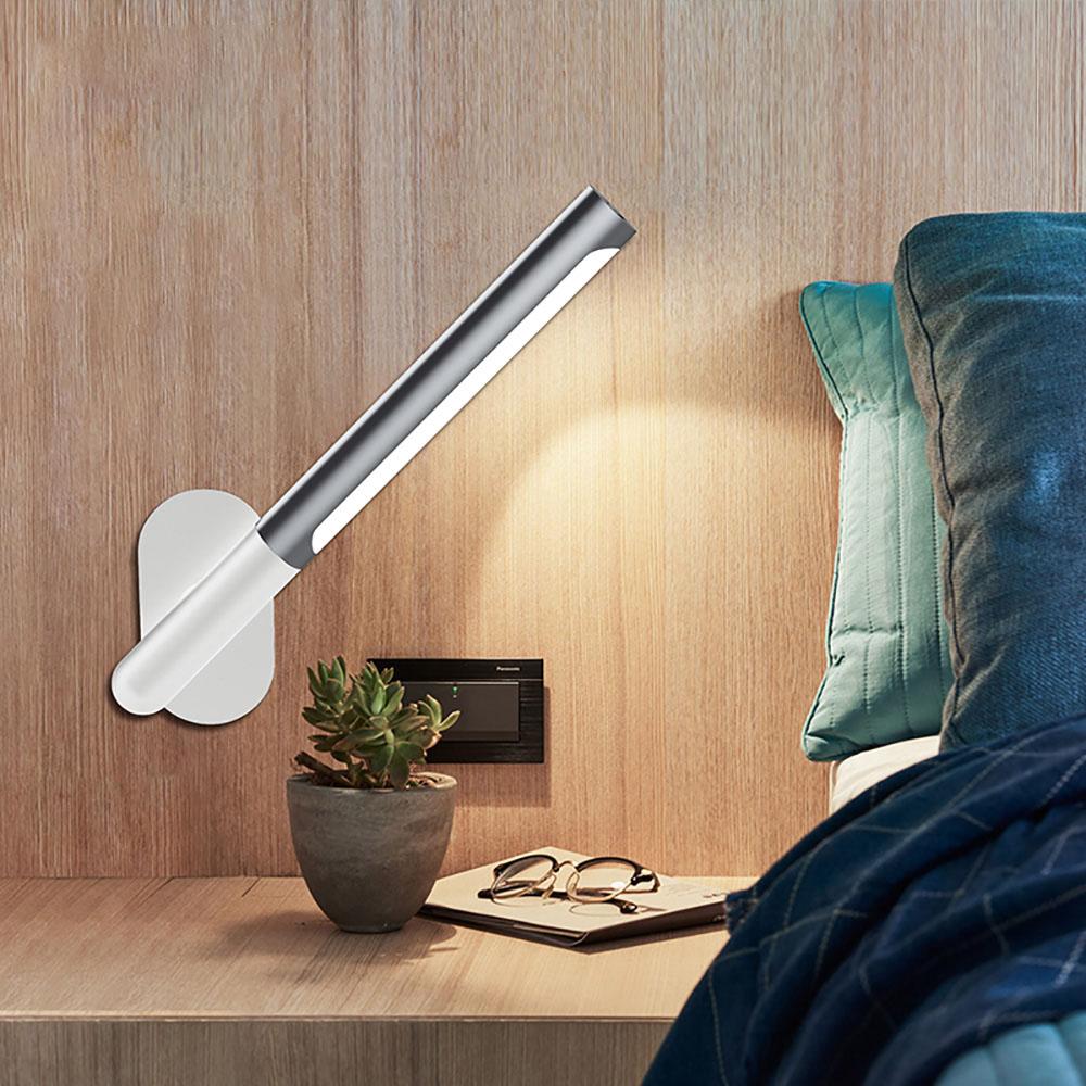 meekee|酷壁燈-好安裝多用途LED燈