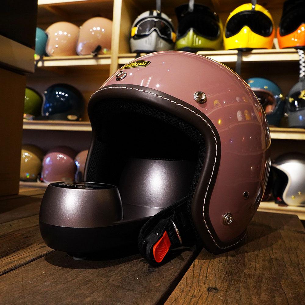meekee|安全帽UV除菌烘乾機