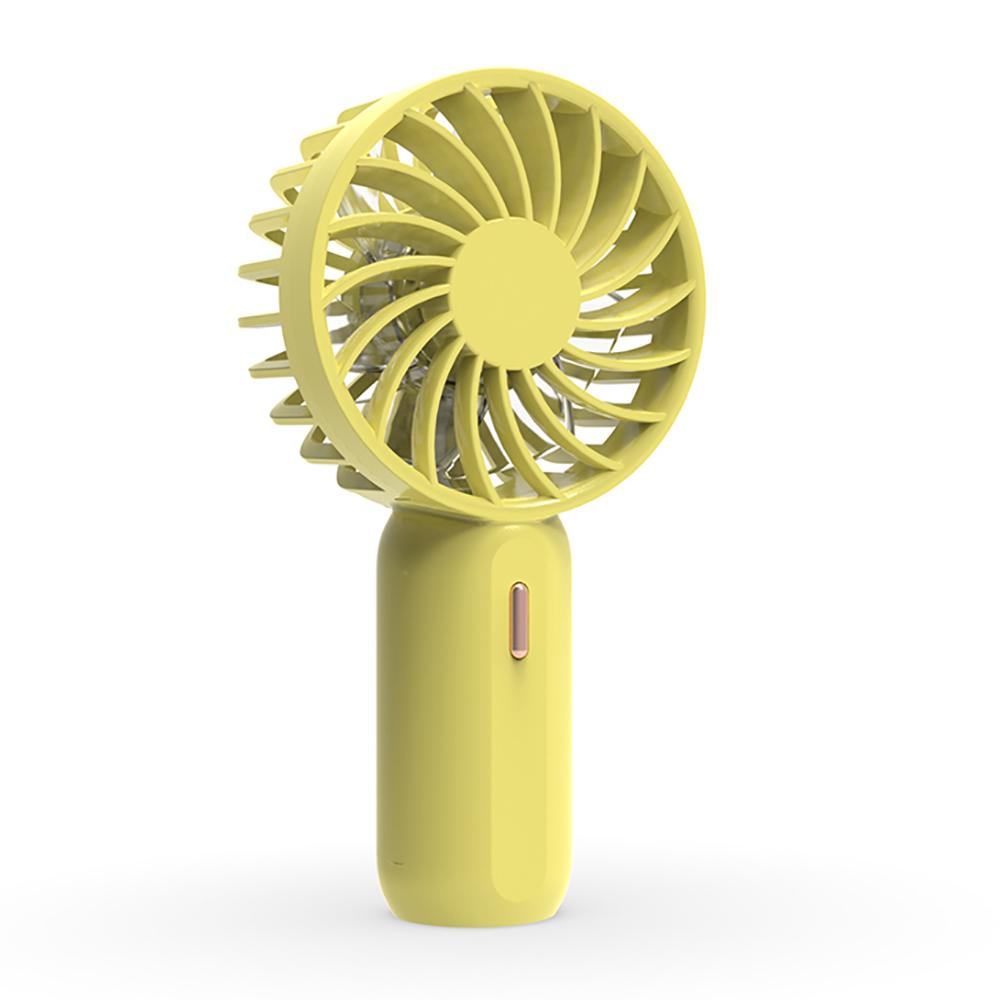 meekee|F16手持小風扇