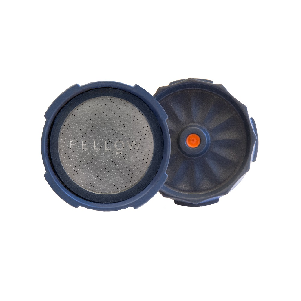 FELLOW Prismo 濃縮咖啡萃取器(新版AeroPress愛樂壓系列配件)