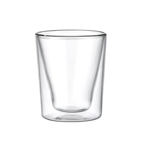 (複製)TOAST | DRIPDROP 陶瓷馬克杯 250ml 墨綠色