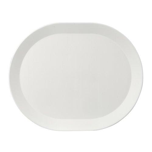 (複製)TOAST | DRIPDROP 陶瓷托盤 中/淡粉色
