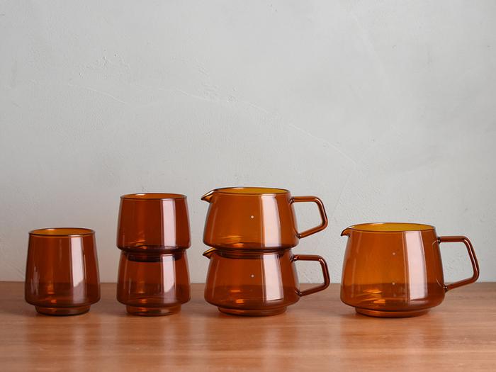 (複製)KINTO|DAY OFF TUMBLER 保溫瓶 500ml- 橘色