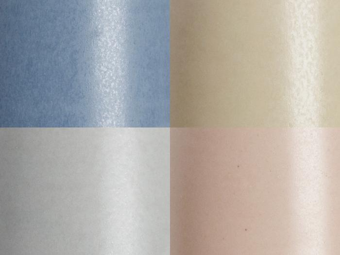 (複製)KINTO|SEPIA 琥珀色玻璃下壺 600ml