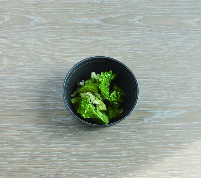 (複製)KINTO|LUNA 黃銅玻璃花瓶 360ml 透明
