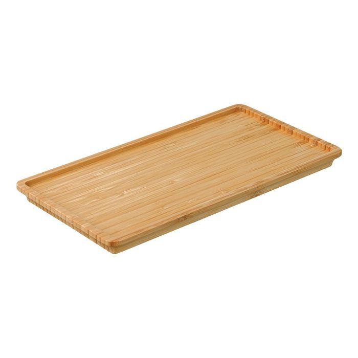 KINTO|LT竹製托盤