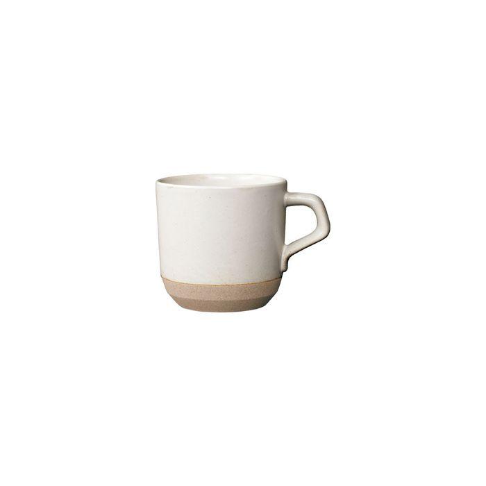 (複製)KINTO CERAMIC LAB茶壺500ml - 黑