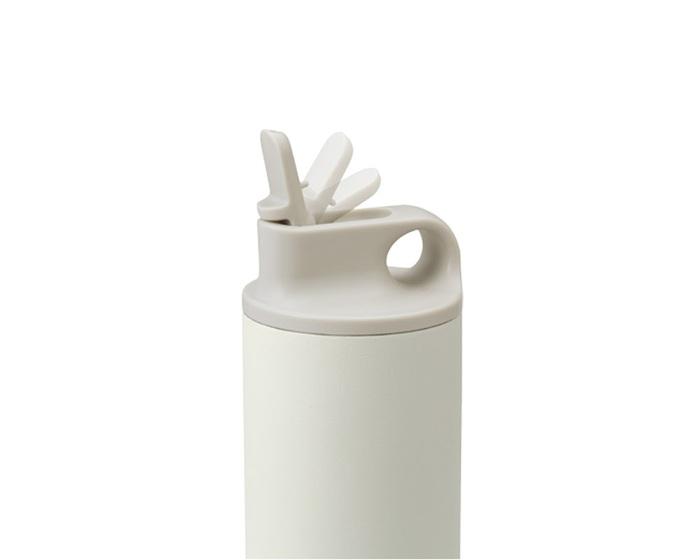 (複製)KINTO|PLAY TUMBLER兒童保溫瓶300ml- 藍綠
