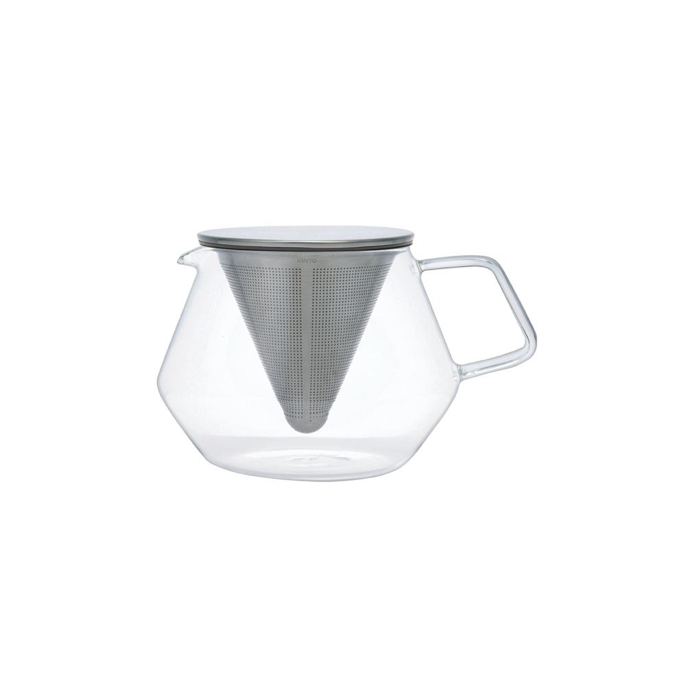 KINTO|CARAT茶壼850ml