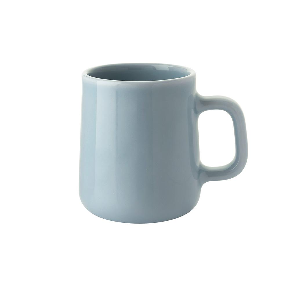 TOAST|H.A.N.D 馬克杯 - 300ml - 灰藍