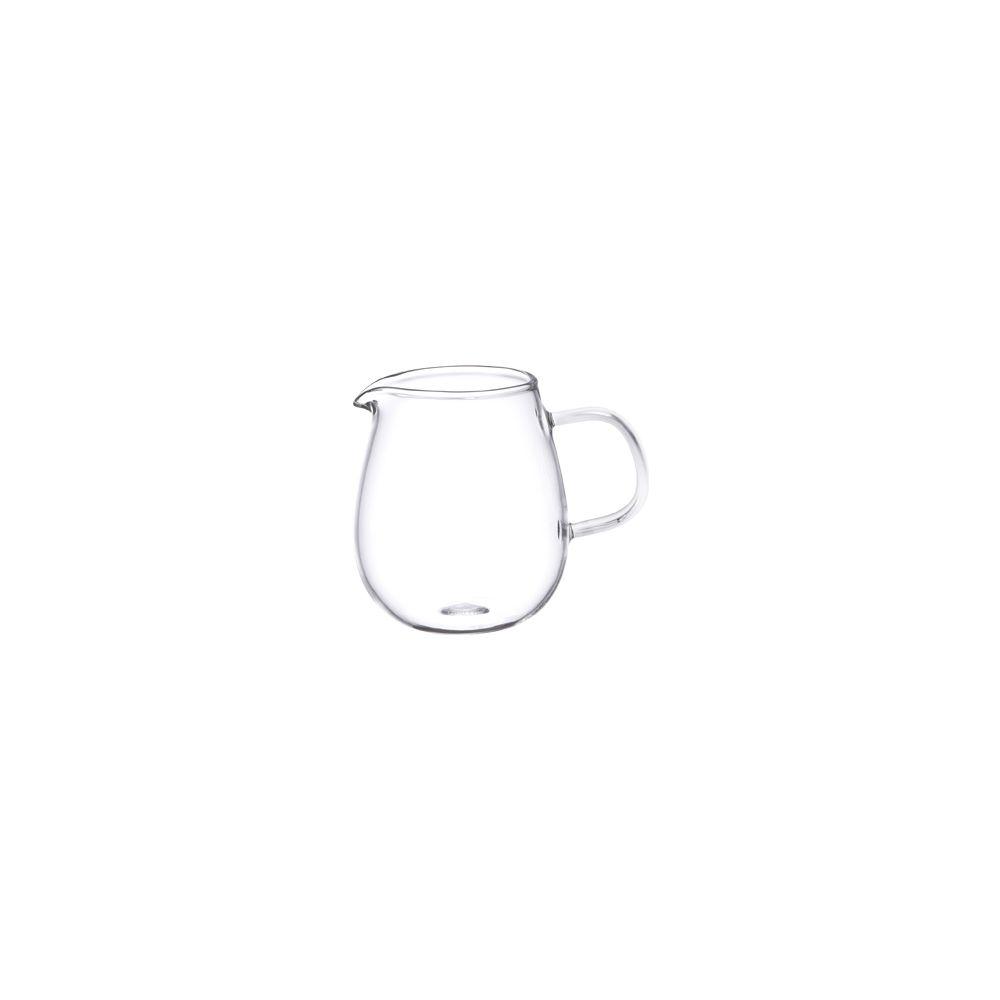 KINTO UNITEA 玻璃奶罐 - 180ml