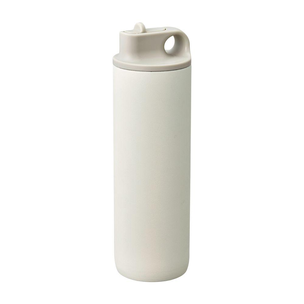 KINTO|ACTIVE TUMBLER 運動保溫瓶 800ml -白色
