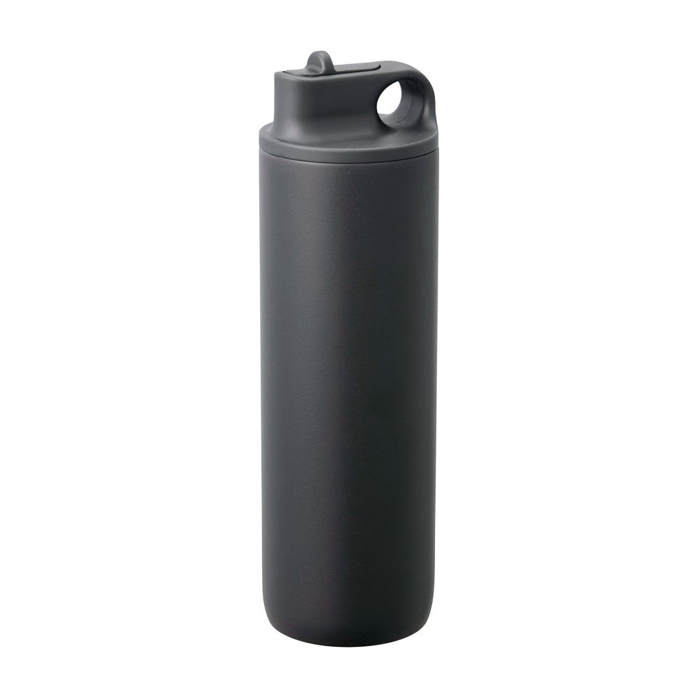 KINTO|ACTIVE TUMBLER 運動保溫瓶 800ml -黑色