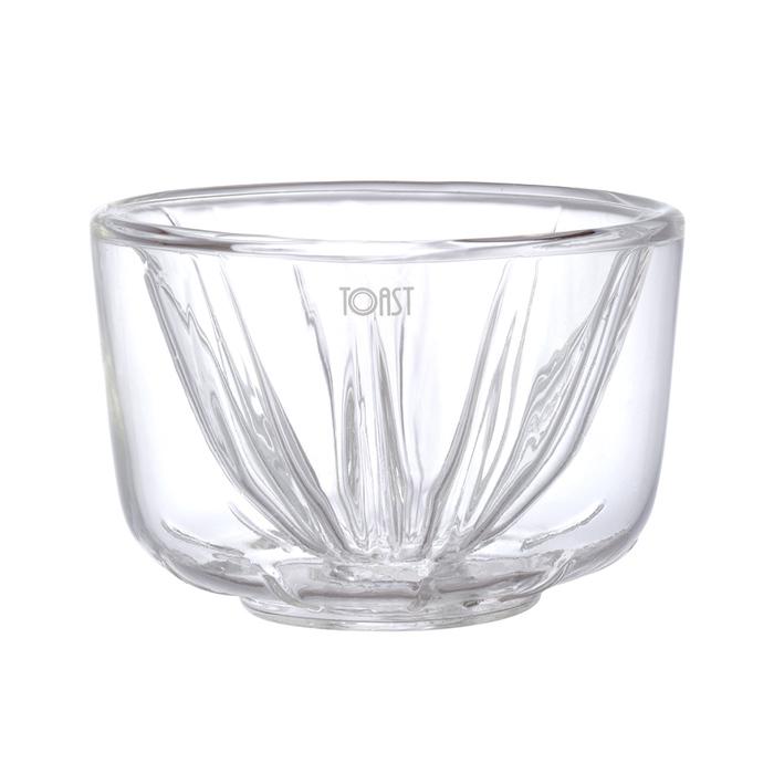(複製)TOAST | DRIPDROP 玻璃沖泡壺組 300ml