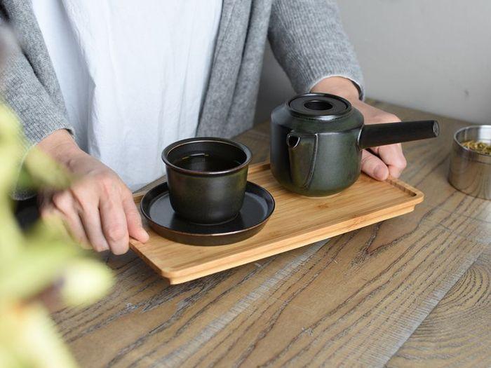 (複製)KINTO|LT急須壺 - 300ml