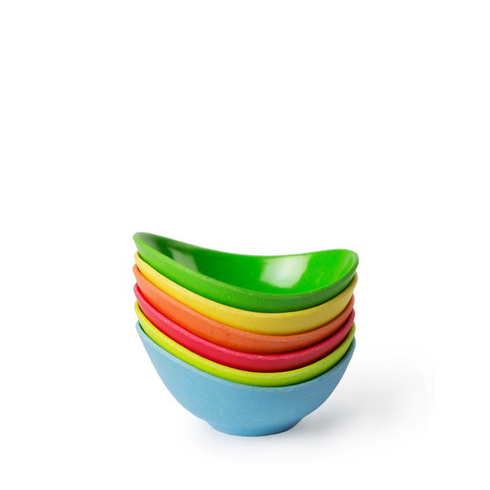 (複製)Architec| Ecosmart 綠色創意餐盆-紙藍色