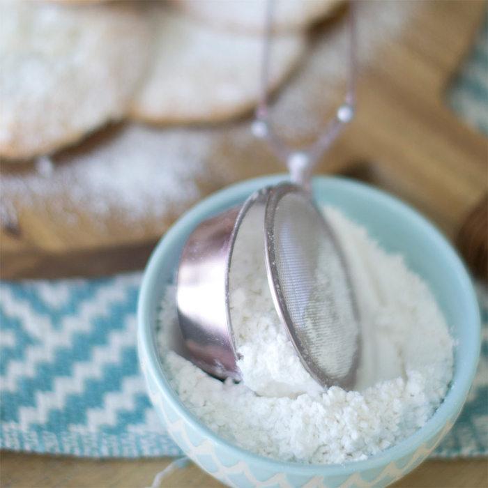 (複製)Architec| Madeira 小船槳輕食麵包砧板盤