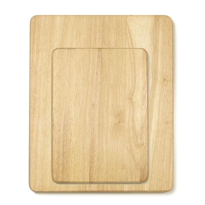 (複製)Architec|樂高竹木砧板-小-蘋果綠