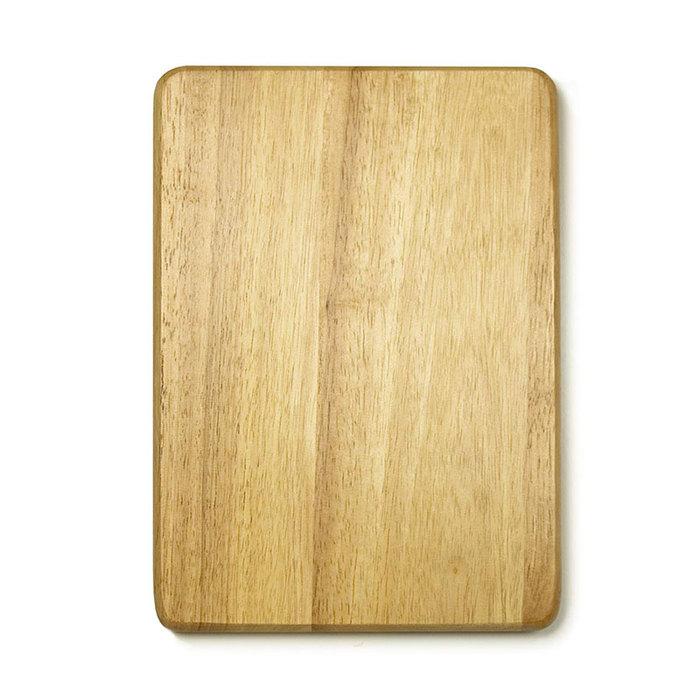 (複製)Architec|櫸木防滑砧板 8