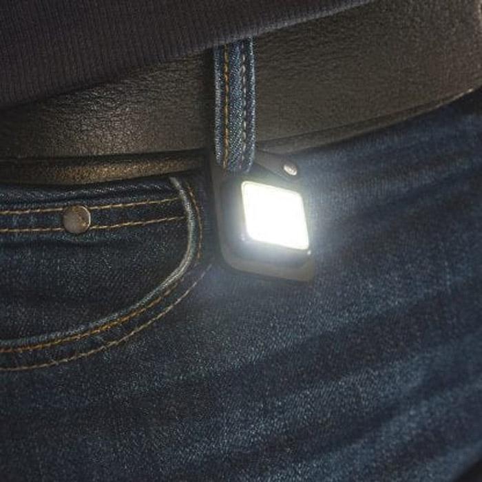 (複製)TRUE UTILITY|英國多功能聰明摺疊小刀SmartKnife