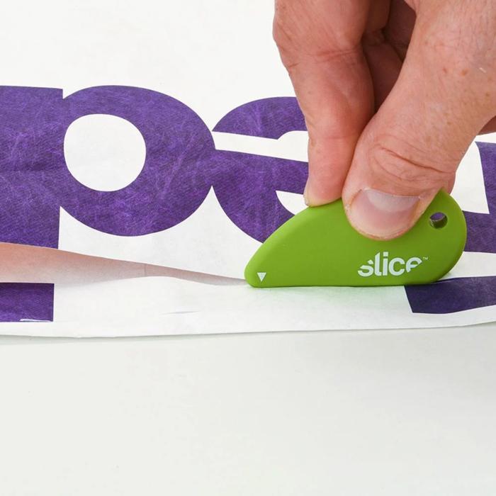 (複製)Slice| 陶瓷拆箱小刀