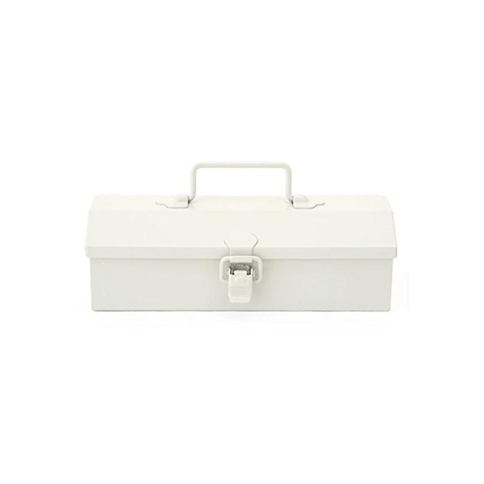 (複製)TOYO BOX|COBAKO 手提桌上小物收納盒(小)-粉紅
