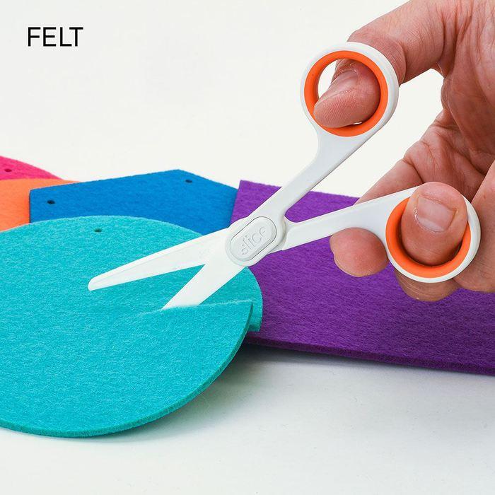 (複製)Slice|陶瓷筆刀替刃-圓 4入組