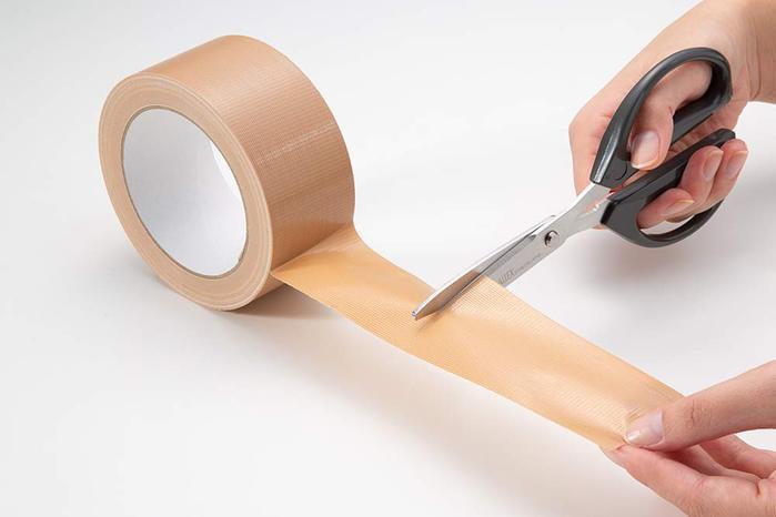(複製)ALLEX林刃物|多用途刮刀-皮刀型