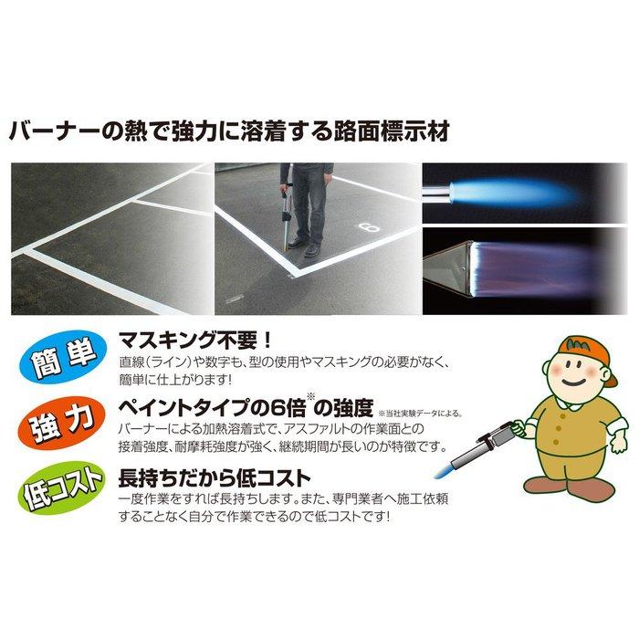 (複製)SHINFUJI 新富士|迷你瓦斯噴槍