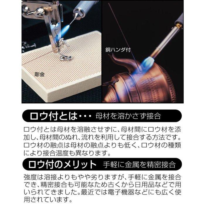 (複製)SHINFUJI 新富士|強力大型瓦斯噴槍